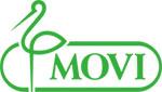 logo_MOVI_150